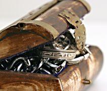 http://www.stockfreeimages.com/  © Tompi